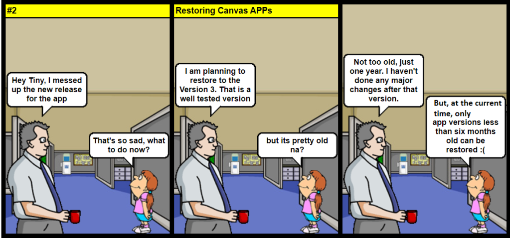 This image has an empty alt attribute; its file name is app-restoring-2.png